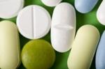 Eksperimentinis vaistas grąžino jaunystę