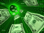 Elektroniniai pinigai tik saugiems anonimams