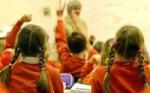 Jungtinėje Karalystėje lytinio švietimo pamokos bus privalomos nuo 7 m.