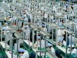 Kinija ir Indija perka ateitį