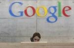 """Kinija neigia rengusi kibernetines atakas prieš """"Google"""""""