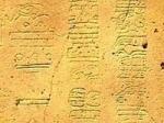 """Majų kalendoriaus """"pasaulio pabaigos"""" data nustatyta neteisingai?"""