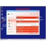"""""""Ransomware"""": Išpirkos reikalaujančių virusų suklestėjimas"""