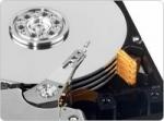 Talpesni nei 2 TB diskai pasirodys dar šiemet