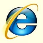 """Vokietijos valdžia patarė nebesinaudoti """"Internet Explorer"""" naršykle"""