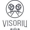 Butai Vilniuje pardavimui