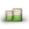 Cementas,  mūro mišinys,  blokelių klijai - BaltParma