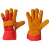 Darbo pirštinės ir Darbo saugos priemonės - RESS. LT