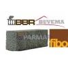 Keramzitiniai (keramzitbetonio)        blokeliai FIBO,        BUVEMA