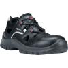 Kokybiški darbo batai už gerą kainą!  - RESS. LT