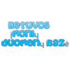 Lietuvos įmonių duomenų bazė 70Lt