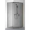 Baltijos brasta dušo kabinos,  vonios sienelės.  Nuolaidos!