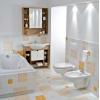 Dremalita - vonios,  dušo kabinos,  klozetai,  maišytuvai.  Nuolaidos
