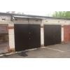 Metaliniai garažo vartai,     plieniniai garžo vartai,     apsauginia
