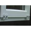 Plastikinių langų apsauga nuo įsilaužimo,  langų apsauga nuo vagių