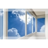 Plastikinių langų remontas,  reguliavimas,  tarpinių keitimas