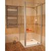 Ravak vonios,     dušo kabinos,     durys,     padėklai - nuolaidos!