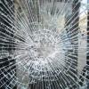 Stiklo pjaustymas,   stiklo paketų keitimas,   gamyba