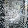 Stiklo pjaustymas,  stiklopaketų keitimas