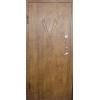 Šarvuotos durys.       Šarvuotų durų gamyba,       montavimas ir remo