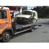 auto pagalba kelyje 24h 869919365